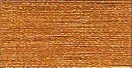 Floriani Polyester 40wt Thread - PF516 Autumn Gold