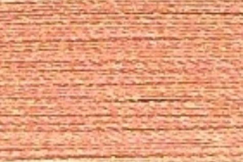 Floriani Polyester 40wt Thread - PF170 Cantalope