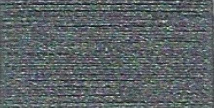 Floriani Polyester 40wt Thread - PF436 Graphite