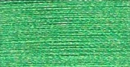 Floriani Polyester 40wt Thread - PF263 Pale Jade