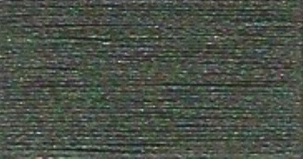 Floriani Polyester 40wt Thread - PF415 Westpoint