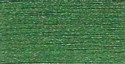 Floriani Polyester 40wt Thread - PF247 Ivy