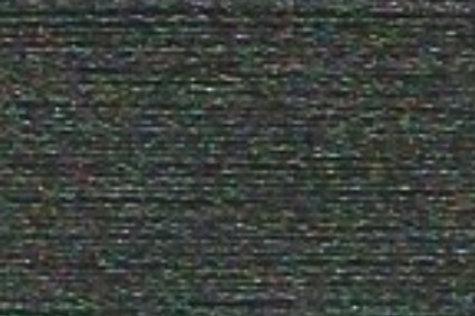 Floriani Polyester 40wt Thread - PF416 Penguin