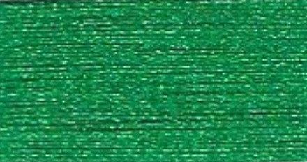 Floriani Polyester 40wt Thread - PF265 Dinosaur