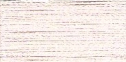 Floriani Polyester 40wt Thread - PF110 Pale Peach