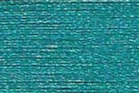 Floriani Polyester 40wt Thread - PF393 Italian Blue