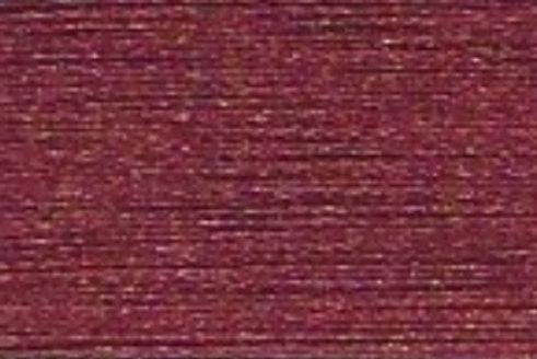 Floriani Polyester 40wt Thread - PF196 Old Roseleaf