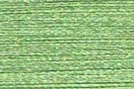 Floriani Polyester 40wt Thread - PF244 Celery