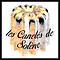 logo canele site.png
