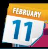 feb11.png