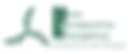 logo npe 2.png
