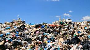 Resíduos no Brasil é posto em xeque por decisão do STF