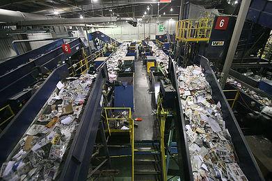 usina-de-reciclagem.jpg