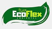 Ecoflex logo.JPG