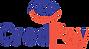 logo credpay.png