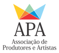 Logo APA 03.png