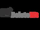 Logo BK10_clipped_rev_1.png