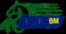 LOGO new CHEVALLIER2 - Copia (2)_clipped