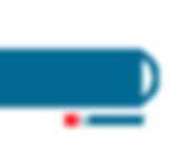 logo-cold-led-2.png