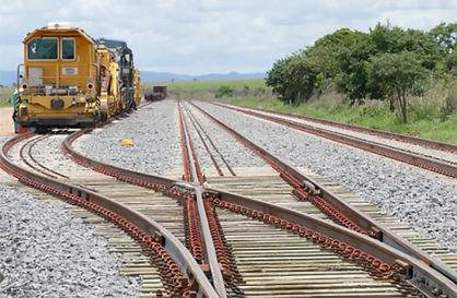 ferrovia_norte_sul_mtpac.jpg