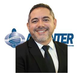 Fábio_Dutra_Diretor_Secretário_ABrinter.