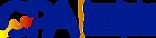 Logo CPA Consultoria.png