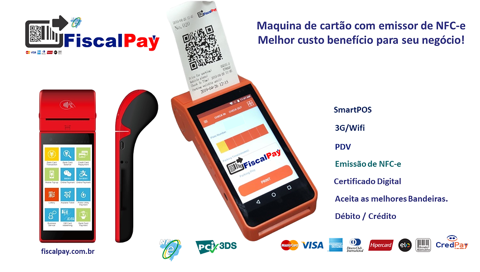 ficalpay banner.png
