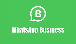 whatsapp business.png