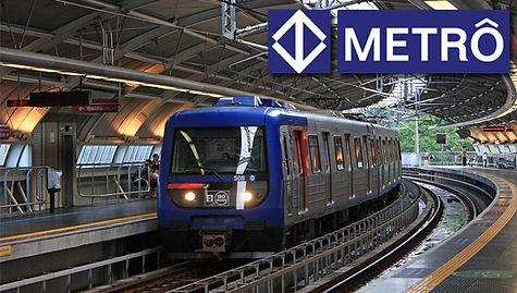 metro-sp.jpg