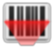 2 barras code scanner_clipped_rev_2.png