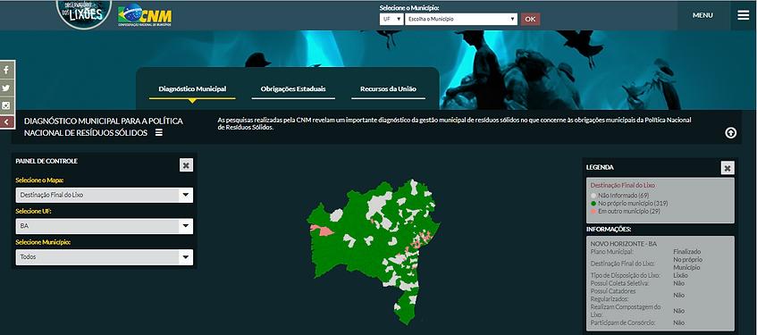 observatorio_lixão.PNG