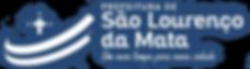 lOGO_SÃO_LOURENÇO_DA_MATA.png