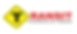Logo transit.PNG