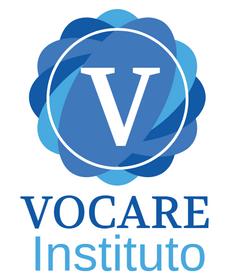 Logo Instituto.PNG