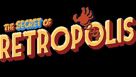 Retropolis_logo.png