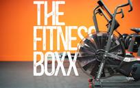 fitnessboxx.jpg