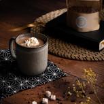 MISCOS-HOT-CHOCOLATE-STYLISED-BLONDE-TIL