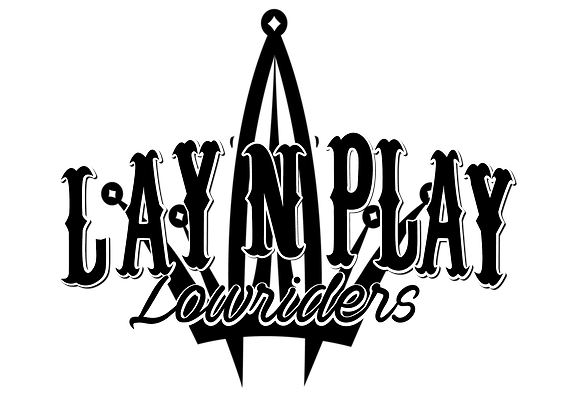 Lay N Play logo for web-01-02.png
