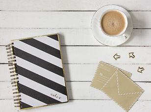 coffee-1128136_1920.jpg