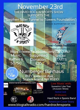 Tunnel to towers flyer.jpg