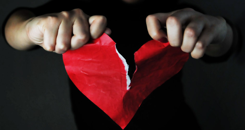 formacao_ter-a-coragem-de-romper-com-um-relacionamento-destaque940x500.jpg