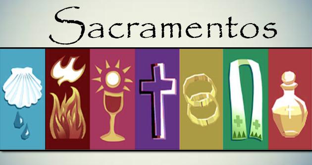sacramentos.jpg