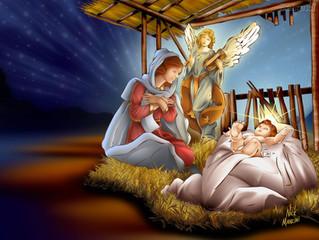 O Natal não se resume a um dia!