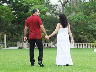 Seis passos para melhorar o diálogo no relacionamento