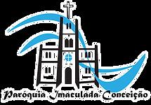 logo paroquia.png