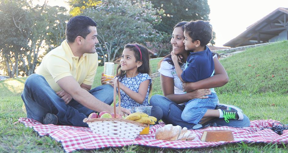 7-conselhos-para-as-familias-do-papa-francisco.jpg