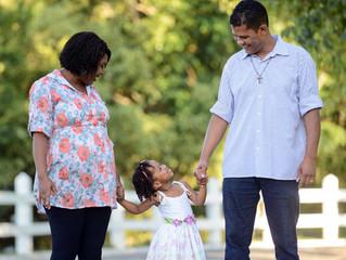 Como os pais podem estimular o desenvolvimento dos filhos?