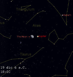 constelac11.jpg