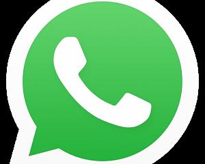 Whatsapp modo oração