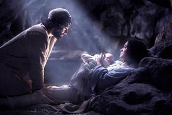 Jesus_nasceu_em_Belém_ou_em_Nazaré.jpg